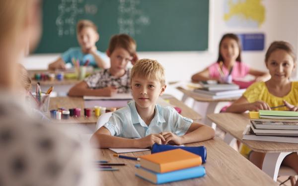 こんな教育をしてほしい! 親が望む義務教育でやってほしいこと