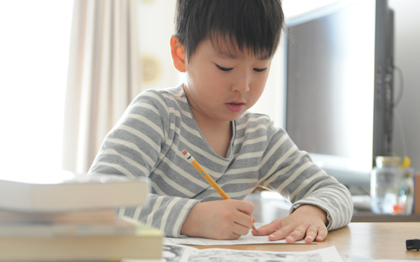 「もらえる教育費」がトレンド! 充実の教育支援制度を活用するには