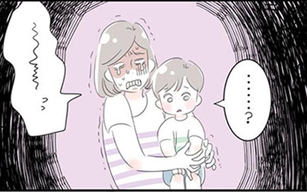"""もし子どもに後遺症が残ったら…安全が守られるなら""""口うるさい母""""でいい"""