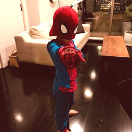 ハロウィン仮装「子どもが100倍かわいくなるコスチュームは?」