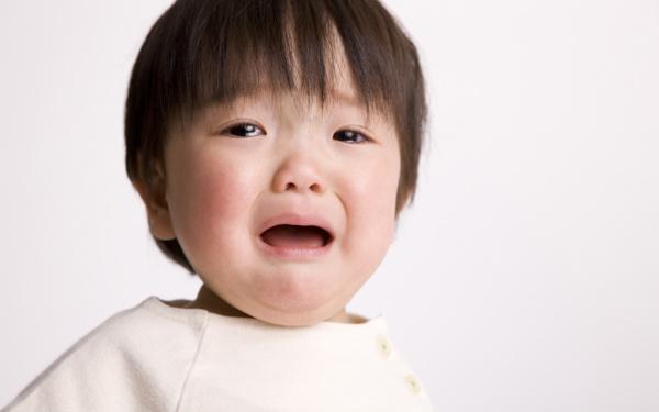 """イヤイヤ期「子どものギャン泣き、いつまで続く?」ママのための""""傾向と対策"""""""