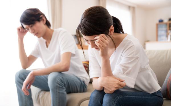不妊治療、引き際が分からない…「専業ベビ待ち」チェック