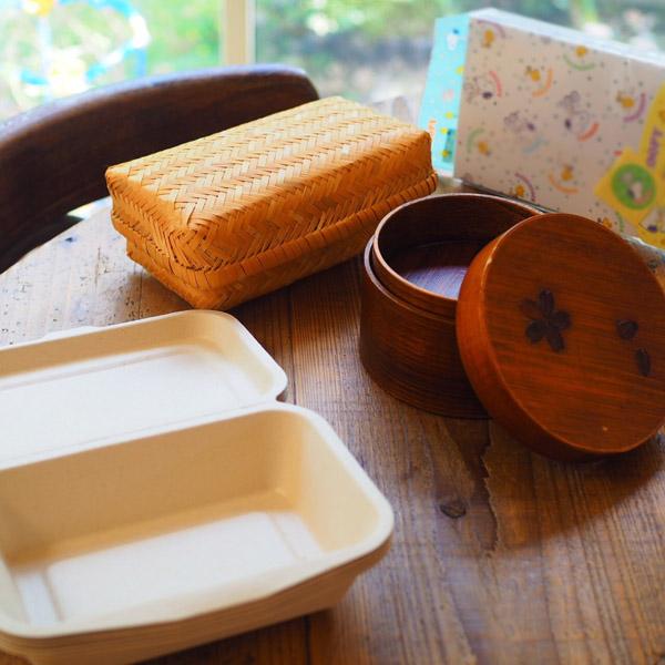 お弁当の揚げ物がサクサクに!「冷めても美味しい衣」の作り方【MAYAさんちのお弁当レシピ  Vol.3】