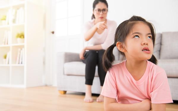 「ママの言葉、子どもに伝わってる?」イライラしない声がけ