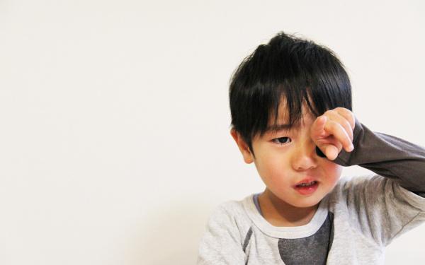 子どもの失敗に激しく動揺…わが子以上に落ち込んでしまうのはどうして?