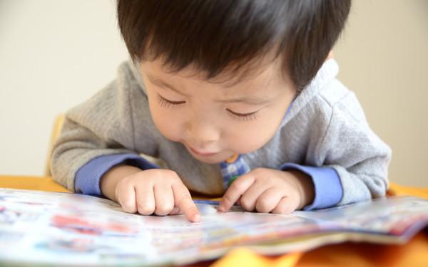 父親は家にいないほうが、子どもの学力は上がる? 驚きの調査結果が…
