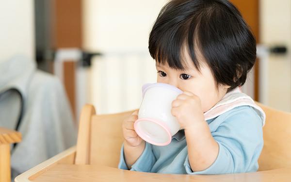 インフルエンザ、胃腸炎、RSウイルスなど、冬に気を付けたい感染症の症状と予防法