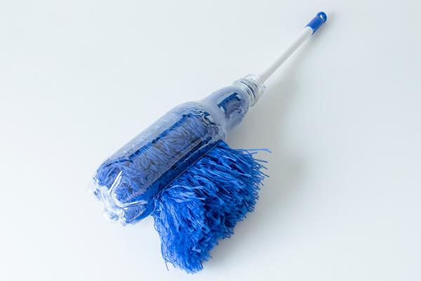 インフルエンザやノロウィルスのリスク高めてない…? 病院清掃のプロが教えるお掃除術