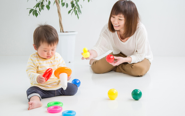 子どもを怒ることに自己嫌悪…ママたちがキレてしまう噴火パターン