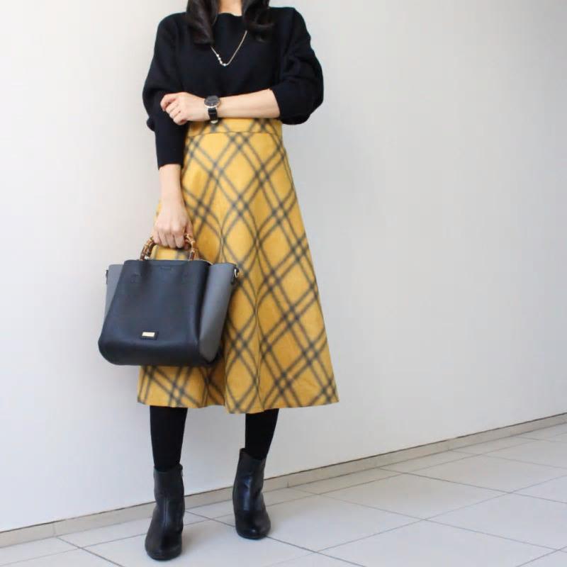 今季の「しまむら」バッグがかわいすぎる! 高見えデザインでプチプラに見えない