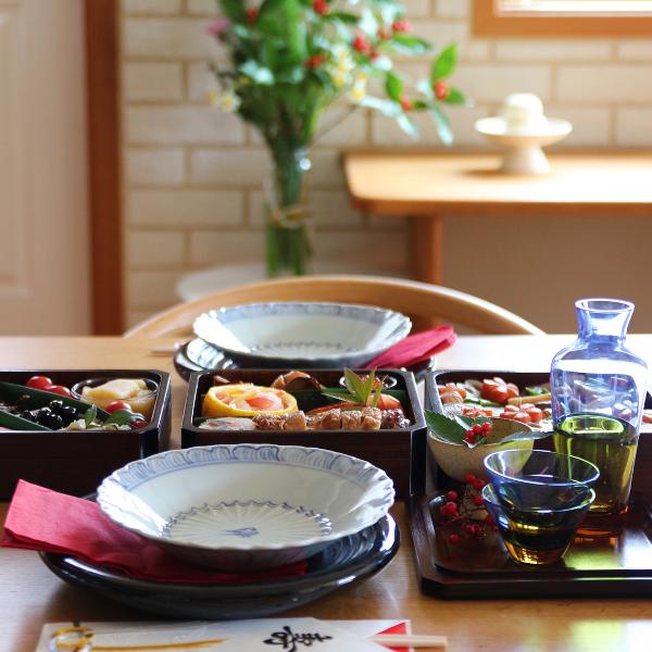 手作りおせち料理「子どもが喜んで食べる」先輩ママ3つのアイデア