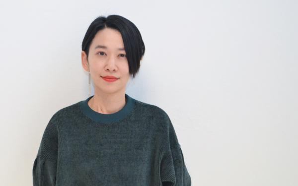 「まく子」西加奈子さんインタビュー
