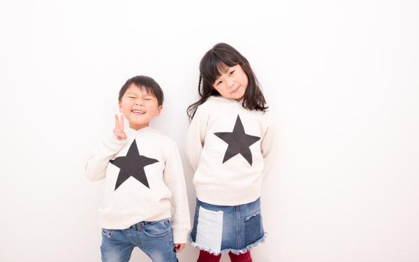 わが子よりかわいい子に嫉妬 子どもの外見が気になるのはどうして Ameba News アメーバニュース