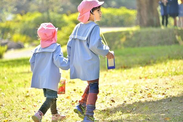 大地震発生時、子どもは保育園! ワーママが考えておきたい「家族を守る防災」