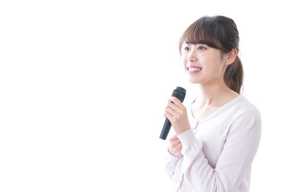 入園入学「初めましてが苦手…」好印象ママと悪印象ママ、その違いは?