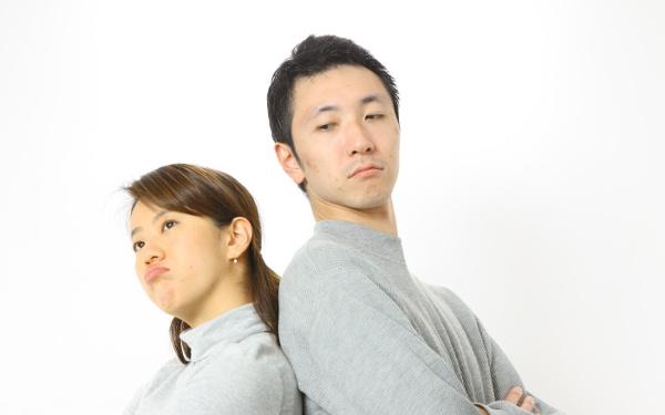 """夫への怒りが止められない…「モンスター化する妻」どうして?【夫にイライラするのはどうして? 脳から科学する""""妻のトリセツ"""" 第1回】"""