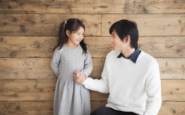 「娘と2人きりはムリ!」子育て苦手パパがそう思ってしまうホントの理由