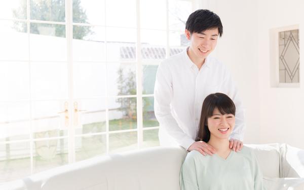 """家事育児しなくても、""""愛されている夫""""とは? 妻が思う結婚してよかった夫"""