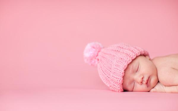 赤ちゃんが快適に過ごせる「安眠スケジュール」のコツ【赤ちゃんにもママにも優しい安眠ガイド 第2話】