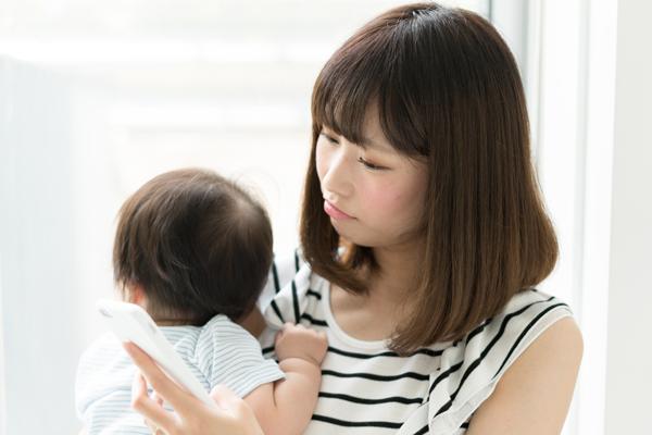 産後うつで、とてつもない反抗期がやってきた