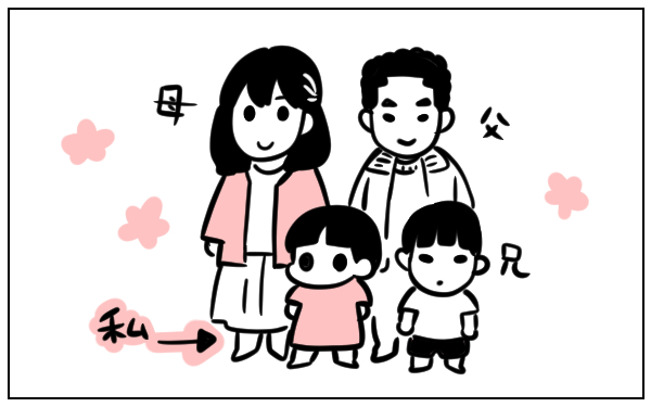 育児は「育児してもらった記憶」をたどる毎日