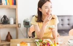 「腸から美しく!」忙しいママを助ける、今すぐできる美腸習慣3つ【きれいなママは腸が違う? ママのための美腸活 第2回】