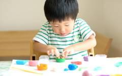 """発達障害「早期発見・早期療育は誰のため?」療育神話の真実【子どもの発達障害 現場から伝えたい""""本当のこと""""  第2回】"""