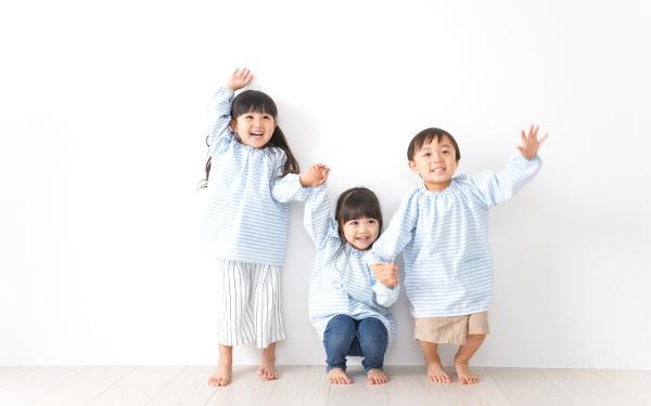 発達障害「早期発見・早期療育は誰のため?」療育神話の真実