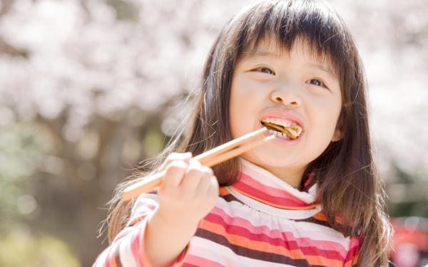 好き嫌いが多く食べない「これって、わがまま?」誤解の多い子どもの味覚