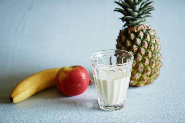 暑さに負けない! 簡単手作り「甘酒ドリンク&甘酒スイーツ」で美味しく栄養補給
