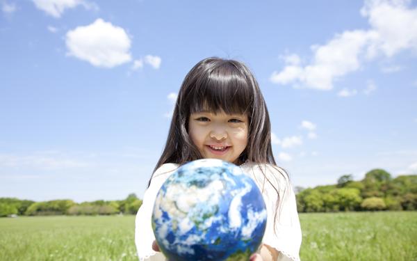 「ワンオペいたしません!」宣言が、子どもの考える力を伸ばす鍵となる
