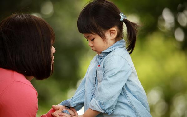 「どうせムリ…」あきらめがちな子どもが陥っている悪循環とは