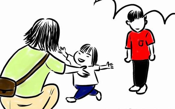 主夫に抵抗ないワケは…親になって思う見本となる生き方