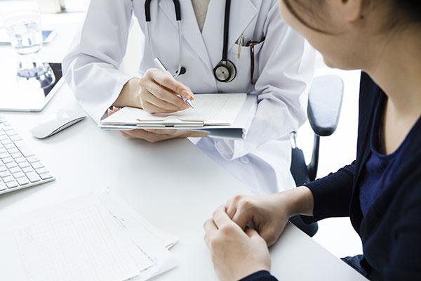 【医師監修】セックスで出血! 排卵日なら妊娠? それとも病気?