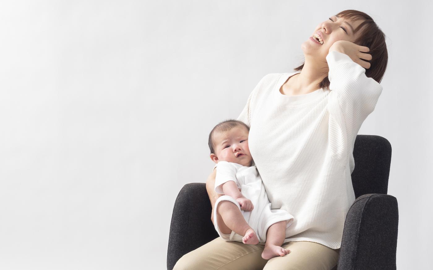 叱らない親と怒鳴る親。子どもを成長させる親はどっち?