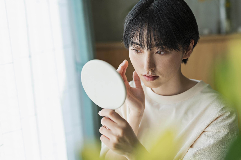 【医師監修】マスク生活で急増中?! 気になる「毛穴のお悩み」原因と対策(後編)