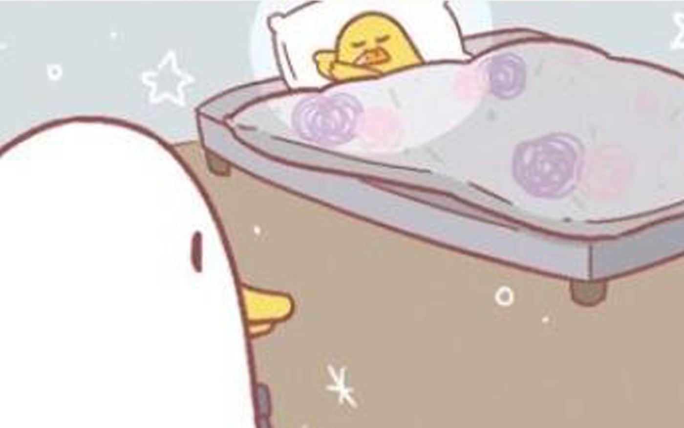 片付けも寝かしつけも努力の結晶…せめて褒められたい!