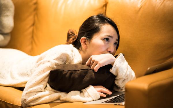 条件は「楽しいこと」! 入社5年目、IT系独身女子のリアルな転職探し