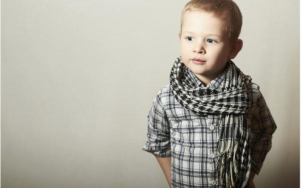 いま人気のベビー服・子供服ブランド
