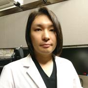 汐入メンタルクリニック 精神科医 越宗先生