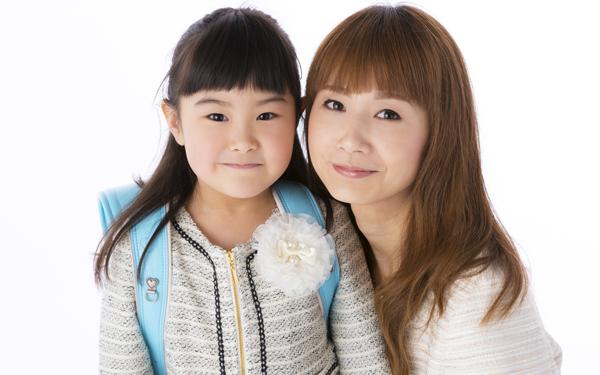 入学式・入園式でのママの服装マナーで失敗しないために