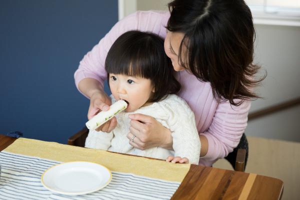 子どもの好き嫌いは味ではなく◯◯が原因かも? ママ管理栄養士が伝授する幼児食