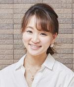 山川恵美さん