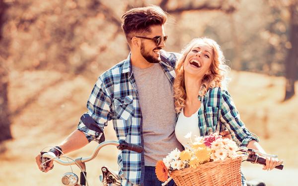 不倫されないためには夫婦でも他人ということを忘るべからず
