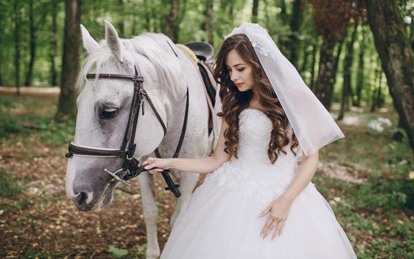 タイプじゃないけど条件のいい男性との結婚。決断すべき?