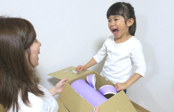 来年はいよいよ1年生! 世界にひとつだけの「オーダーメイドランドセル」を作ってみよう!
