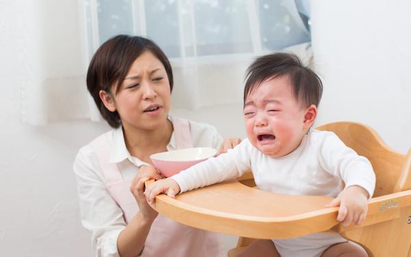 ワンオペ育児とはいったいどのように辛い育児なのか?