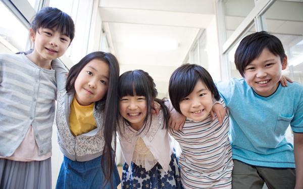幼児教育の専門家が教える! 幼少期のカギとなる「やり抜く力」を育むコツ