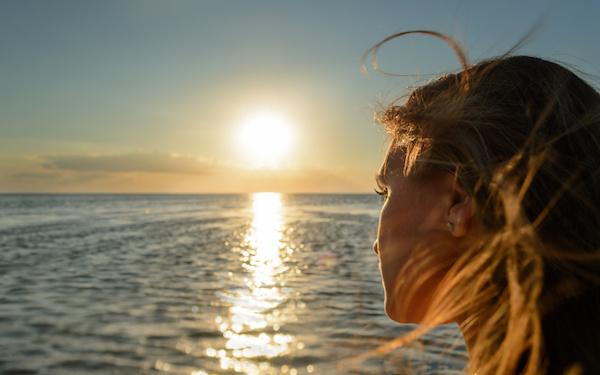 大半の悩みは人間関係からきている、あなたが幸せになるための第一歩とは?
