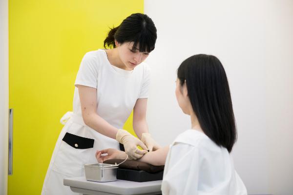 髪にもあった「曲がり角」 夏は特に注意! すぐできる予防と対策とは?